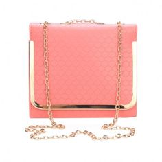 New Fashion Korean Style Retro Women Candy Color Satchel Bag Shoulder Bags Handbag
