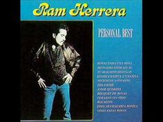 Ram Herrera - Amor Querido (+playlist)