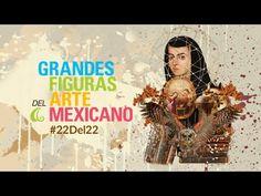 Sor Juana Inés de la Cruz, la peor de todas. Grandes Figuras del Arte Me...