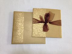 #gold wedding invitation Gold Wedding, Wedding Invitations, Gift Wrapping, Tableware, Gifts, Gift Wrapping Paper, Dinnerware, Presents, Wrapping Gifts