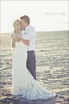 wedding photography. Credit: Amelia Lyon
