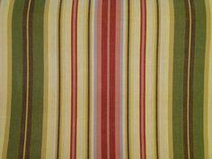 32136   Onyx (Formal) Outdoor Fabric | Outdoor Fabric Fiesta Outdoor Upholstery  Fabrics (321) | Pinterest | Upholstery Fabrics, Upholstery And Fabrics