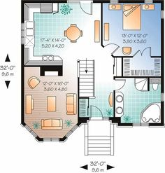 Tiny Houses Design Plans Amazing Tree House Eco Perch by Blue