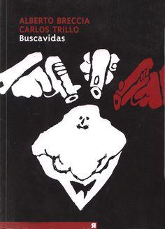 Image result for alberto breccia buscavidas