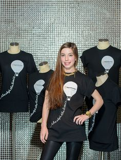 Apprenticeships t-shirt launched ahead of National Apprenticeship Week