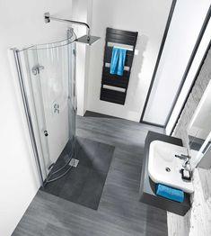 die  besten bilder von minibad   bathroom