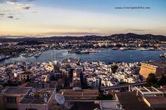 My Motto: Travel More. Create Better Memories Meu Lema: Viajem Mais. Crie Grandes Memorias www.vivaviagemfotos.com  Ibiza -  2016