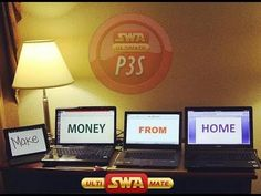 How To Earn MOney Using Facebook - SWA Ultimate (Tagalog)