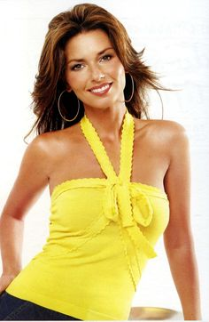 Shania Twain Photos of Girl Country Singers, Country Girls, Country Music, Hottest Female Celebrities, Celebs, Shania Twain Pictures, Windsor, Hollywood Walk Of Fame, Most Beautiful Women