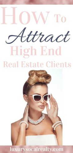 How To Become A Luxury Real Estate Agent 2020 - Real Estate Marketing//Realtor Marketing//Real Estate Tips//Real Estate Agent Marketing//Real Estat - Real Estate Career, Real Estate Leads, Real Estate Business, Real Estate Tips, Real Estate Investing, Real Estate Marketing, Real Estate Agents, Marketing Guru, Houston Real Estate