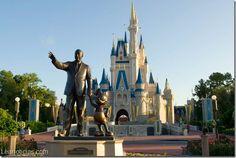 Visita Disney World y disfruta tu viaje al máximo - http://www.leanoticias.com/2014/04/29/visita-disney-world-y-disfruta-tu-viaje-al-maximo/