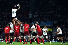 Rugby:+Les+plus+belles+images+du+Mondial