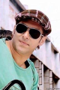 Salman Khan Images Wallpaper Pics for Whatsapp Status Salman Khan Photo, Imran Khan, Salman Khan Quotes, Salman Katrina, Salman Khan Wallpapers, Sajid Khan, Dp Photos, Stylish Dpz, Sr K