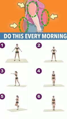 Fitness Workouts, Gym Workout Videos, Gym Workout For Beginners, Fitness Workout For Women, Song Workouts, Cheer Workouts, Morning Workouts, Full Body Gym Workout, Back Fat Workout