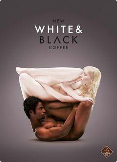 Coffe Inn - http://www.designals.com.ar/2012/01/publicidades-creativas-27/