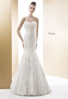 VISAN #wedding #novia #boda
