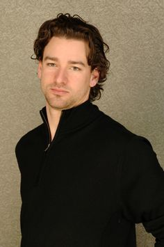 Image result for justin williams suit
