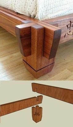 Looks nice, bit I would wham my shins on that... More #woodworkingbench #homewoodworkingshop