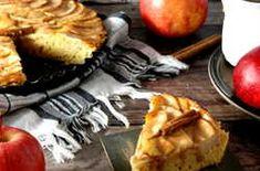 Ilyen fasírtot egyél, ha fogyni szeretnél - Ripost Apple Pie, Camembert Cheese, Ethnic Recipes, Desserts, Food, Tailgate Desserts, Apple Cobbler, Dessert, Postres