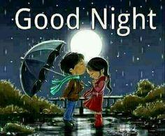 Good Night....L.Loe