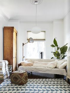 A Room To Live In On Pinterest Sofas Couch And Living Rooms