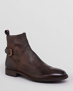 To Boot New York Massey Side Buckle Boots | Bloomingdale's ($475)