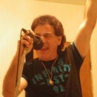 Stream I AM FALLING by Gavino Rozza from desktop or your mobile device Techno, Desktop, Dance, Fall, Dancing, Autumn, Techno Music