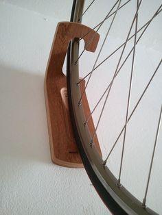 Hook  soporte de pared para bicicletas