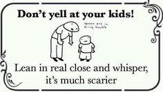 omg! true, though...