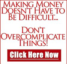 Make Money Online - http://workwithmontes.com