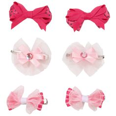 Hair bow instruction | top paw hair bows for dogs hair bows add extra