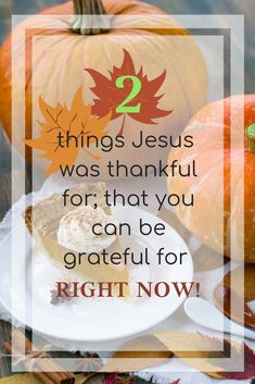 If you are having a hard time being grateful this year, this might inspire you to look at things differently. Grateful, Thankful, Right Now, Inspire, Canning, Blog, Inspiration, Biblical Inspiration, Home Canning
