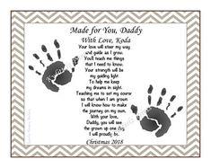 U Download DIGITAL File to Print, Add Baby / Child