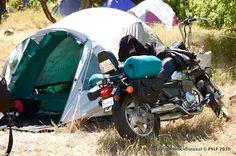 aniversario_motociclistas_2010 - luis felipe - Picasa Web Albums