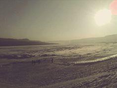 Amur River, Heilongjiang Province, China