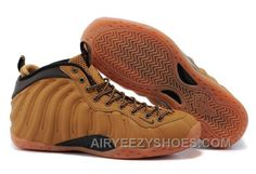 https://www.airyeezyshoes.com/discount-nike-air-foamposite-one-wheat-haystack-track-brown-free-shipping-ydxhcm.html DISCOUNT NIKE AIR FOAMPOSITE ONE WHEAT HAYSTACK TRACK BROWN FREE SHIPPING YDXHCM Only $250.00 , Free Shipping!
