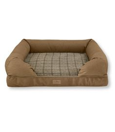 If anyone is looking to spend $109 on my cute little boy he would love a nice bed like this lol :)