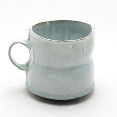 Shop: mamma bear cup - The Clay Studio