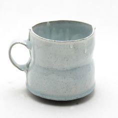 Shop: mamma bear cup - The Clay Studio