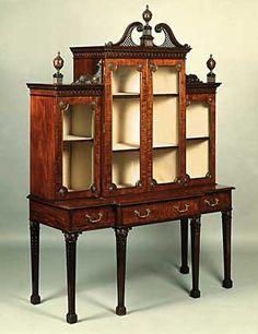 les 440 meilleures images du tableau meubles sur pinterest antiquit s meubles anciens et. Black Bedroom Furniture Sets. Home Design Ideas