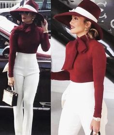 jennifer lopez outfits best outfits - Page 18 of 101 - Celebrity Style and Fashion Trends Trend Fashion, Work Fashion, Autumn Fashion, Fashion Fashion, Fashion Ideas, Fashion Black, Chic Womens Fashion, Burgundy Fashion, Vintage Fashion