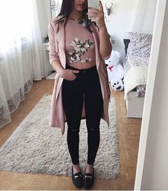 Find More at => http://feedproxy.google.com/~r/amazingoutfits/~3/EffgtG6QVGE/AmazingOutfits.page