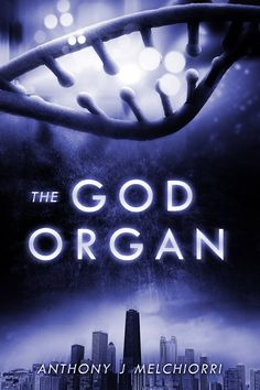 Brand new become a living god ebook free for a short time the god organ booktastik fandeluxe Images