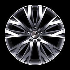 8 Grand ideas: Old Car Wheels old car wheels autos.Car Wheels Design James Bond old car wheels autos.Old Car Wheels. Motorcycle Wheels, Car Wheels, Chrome Wheels, Rims For Cars, Car Rims, Auto Rims, Wheel Logo, Car Gadgets, Car Sketch