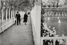 apfelgarten: Henri Cartier-Bresson