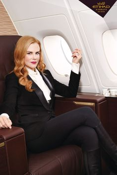 "Actress Nicole Kidman has been Nominated for Oscars 2017 for Best Actress In A Supporting Role in the film ""Lion."""