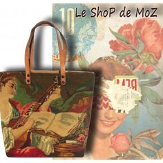 Delightfully lovely purse leshopdemoz.com
