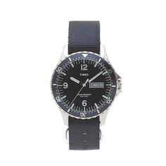 Timex Andros watch (メンズウオッチ)