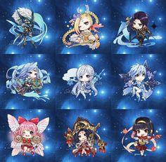 Cute Funny Animals, Funny Moments, League Of Legends, Game Art, Character Art, Otaku, Digital Art, Anime, Illustration Art