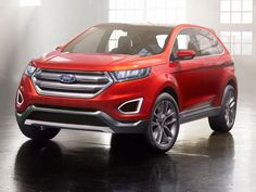 The brand- new 2018 Ford Edge Sport is out, yet inning agreement with vibes, there are just a couple of modifications to be foreseen when contrasted with